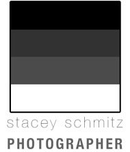 Stacey Schmitz Photographer